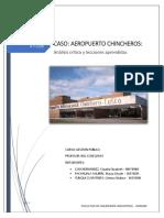 Análisis crítico caso Chincheros.pdf