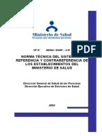 normaSRCFINAL.doc