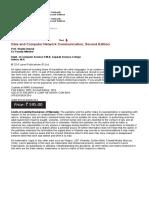 Data and Computer Network Communication.pdf