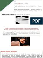 Derecho Procesal Administrativo Tributario, Mag Argenis García_2