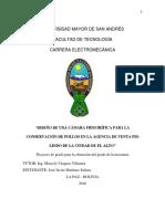 PG-1864-Martínez Salinas, José Javier.pdf