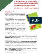 Audit_et_controle_interne_Resume_Sommaire_et_Librairie.pdf