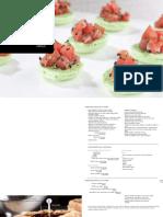 menus.docx