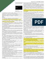 DECRETO ESTADUAL GRIFADO.pdf