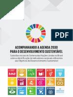 undp-br-Acompanhando-Agenda2030-Subsidios_iniciais-Brasil-2016