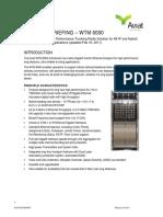 Product_Briefing_WTM6000_eNews