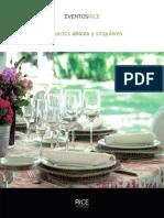 Catalogo_Eventos_07