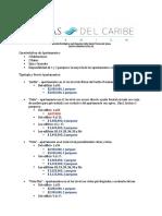 Descripcion-y-Detalles-y-Precios-Brisas-del-Caribe-PREMIUM-REV-13-MARZO-2020