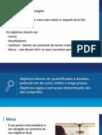 5 Viver com os proprios recursos_revisto.pdf