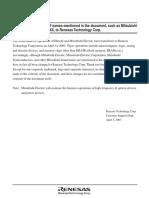 192-09268-0-M306NAFGTFP.pdf