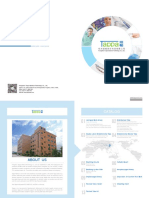 Productos Cataloguo Tappa.pdf