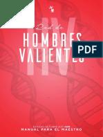 6 ADN Maestro.pdf