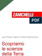 terremoti.pdf