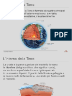 Vulcani Cip.pdf