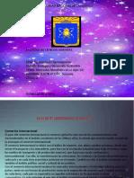GUISSELA.-MERCADOS EN EL MUNDO.pptx