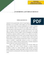 Evolutia_ajutorului_de_stat.pdf
