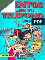 CUENTOS EN TU TELEFONO (1).pdf