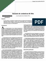sintesis silicato.pdf