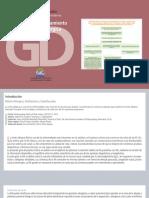 diagnostico_y_tratamiento_de_la_rinitis_alergica 2.pdf