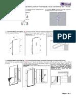 I-003-PS04_-_Instalacion_de_Puertas_de_1_Hoja_con_Marco_MC3_o_REVER_con_garras_o_tornillos_.pdf