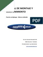 fpbex1h-145a-02-manual_cortafuego_std.pdf