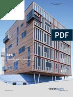 Metsec Wall Construction.pdf