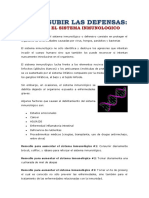 para_subir_las_defensas.pdf