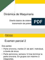 DMQ - semana 11 - taller aplicacion 2