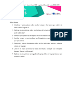 Guía de lectura unidad 1