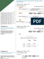 Solución Material de Practica Buffer 8-04-2020