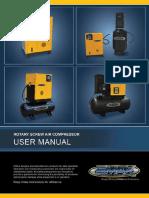 EMAX-Rotary-Screw-Manual