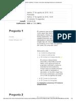 CUA-ADE-EII_ UNIDAD 2_ Formatos Comerciales, Marketing Relacional en La Distribución