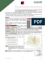 01_ifc.pdf