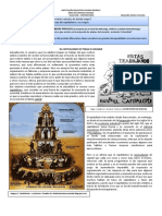 Alexander Galvis-noveno-24-04-2020.pdf