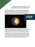 Resumen_Labrador_Electromagnetismo-convertido