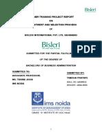 final project bba.doc TANISHA (1).doc
