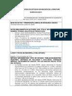 Matríz Artículo 1.3.docx
