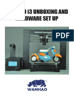 WANHAO_I3_UNBOXING_AND_HARDWARE_SET_UP_REV.D.pdf