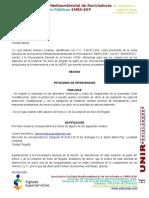 Formato Oficios 2020.docx