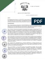RD. 474-2017 Reglamento control interno incn