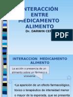 AICAP intereaccion medicmaneto alimento-1