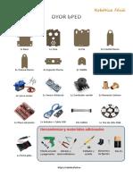 Robot-bPED-Madera-Guia-de-Iniciacion.pdf
