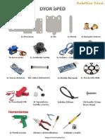 Robot-bPED-Metal-Guia-de-Iniciacion.pdf