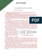 cap. 3 2016 Fenomenul de oboseala in cazul arborilor si osiilor.pdf