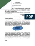 GUIA 6º MATEMATICAS SEMANA 7Y8 1PERIODO.pdf