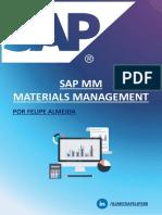 Treinamento SAP MM.pdf