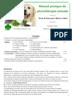 Manuel-Phyto-Extrait.pdf
