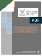 MANUAL_DE_EJERCICIOS_DE_QUIMICA_GENERAL