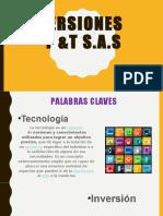 INVERSIONES TT.docx