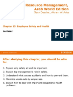 Employee Safety and Health_PPT_C13 (1)